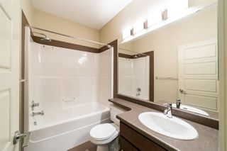 Photo 29: 437 308 AMBELSIDE Link in Edmonton: Zone 56 Condo for sale : MLS®# E4137710