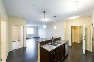 Photo 4: 437 308 AMBELSIDE Link in Edmonton: Zone 56 Condo for sale : MLS®# E4137710