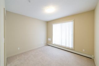 Photo 17: 437 308 AMBELSIDE Link in Edmonton: Zone 56 Condo for sale : MLS®# E4137710