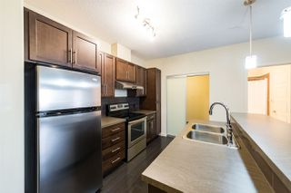 Photo 7: 437 308 AMBELSIDE Link in Edmonton: Zone 56 Condo for sale : MLS®# E4137710