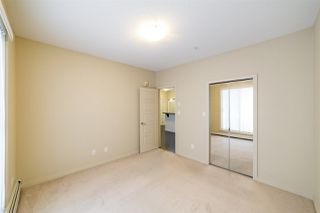 Photo 19: 437 308 AMBELSIDE Link in Edmonton: Zone 56 Condo for sale : MLS®# E4137710