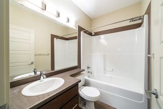 Photo 16: 437 308 AMBELSIDE Link in Edmonton: Zone 56 Condo for sale : MLS®# E4137710