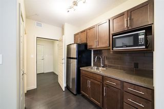 Photo 27: 437 308 AMBELSIDE Link in Edmonton: Zone 56 Condo for sale : MLS®# E4137710