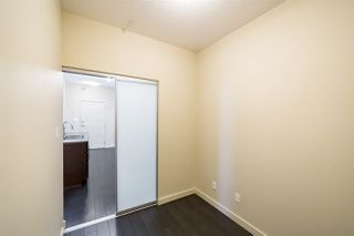 Photo 15: 437 308 AMBELSIDE Link in Edmonton: Zone 56 Condo for sale : MLS®# E4137710