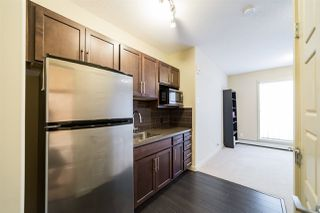 Photo 28: 437 308 AMBELSIDE Link in Edmonton: Zone 56 Condo for sale : MLS®# E4137710