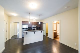 Photo 8: 437 308 AMBELSIDE Link in Edmonton: Zone 56 Condo for sale : MLS®# E4137710