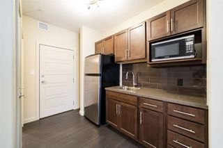 Photo 26: 437 308 AMBELSIDE Link in Edmonton: Zone 56 Condo for sale : MLS®# E4137710