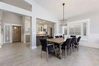 Photo 12: SANTEE House for sale : 3 bedrooms : 8577 Paseo De Los Castillos