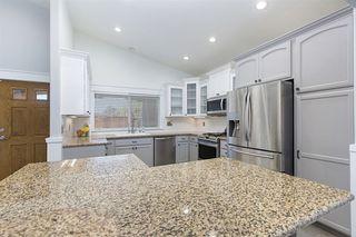 Photo 7: SANTEE House for sale : 3 bedrooms : 8577 Paseo De Los Castillos