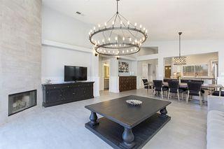 Photo 1: SANTEE House for sale : 3 bedrooms : 8577 Paseo De Los Castillos