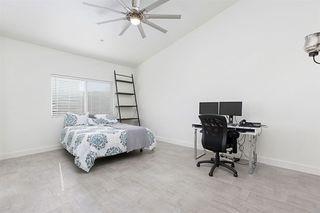 Photo 17: SANTEE House for sale : 3 bedrooms : 8577 Paseo De Los Castillos