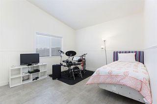 Photo 19: SANTEE House for sale : 3 bedrooms : 8577 Paseo De Los Castillos