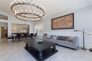 Photo 2: SANTEE House for sale : 3 bedrooms : 8577 Paseo De Los Castillos