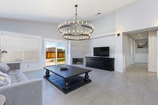 Photo 14: SANTEE House for sale : 3 bedrooms : 8577 Paseo De Los Castillos