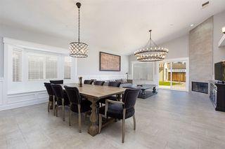 Photo 11: SANTEE House for sale : 3 bedrooms : 8577 Paseo De Los Castillos
