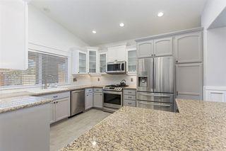 Photo 6: SANTEE House for sale : 3 bedrooms : 8577 Paseo De Los Castillos