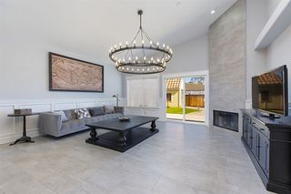 Main Photo: SANTEE House for sale : 3 bedrooms : 8577 Paseo De Los Castillos
