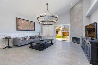 Photo 13: SANTEE House for sale : 3 bedrooms : 8577 Paseo De Los Castillos
