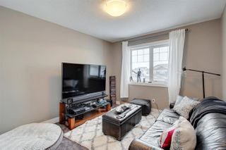 Photo 27: 309 GENESIS Villa: Stony Plain House Triplex for sale : MLS®# E4138855