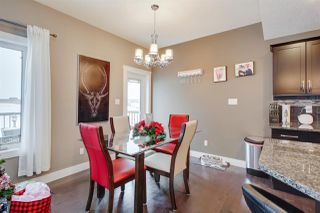 Photo 11: 309 GENESIS Villa: Stony Plain House Triplex for sale : MLS®# E4138855