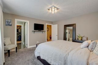 Photo 20: 309 GENESIS Villa: Stony Plain House Triplex for sale : MLS®# E4138855