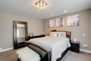 Photo 17: 309 GENESIS Villa: Stony Plain House Triplex for sale : MLS®# E4138855