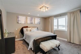 Photo 18: 309 GENESIS Villa: Stony Plain House Triplex for sale : MLS®# E4138855