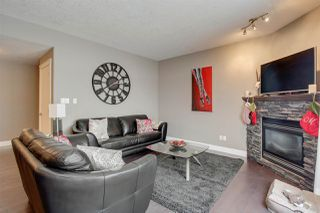 Photo 9: 309 GENESIS Villa: Stony Plain House Triplex for sale : MLS®# E4138855