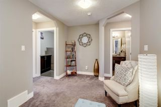 Photo 14: 309 GENESIS Villa: Stony Plain House Triplex for sale : MLS®# E4138855