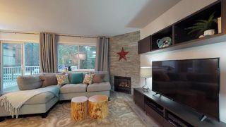"Photo 2: 80 39920 GOVERNMENT Road in Squamish: Garibaldi Estates Townhouse for sale in ""Shannon Estates"" : MLS®# R2329625"