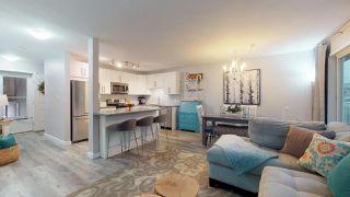 "Photo 7: 80 39920 GOVERNMENT Road in Squamish: Garibaldi Estates Townhouse for sale in ""Shannon Estates"" : MLS®# R2329625"