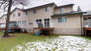 "Photo 15: 80 39920 GOVERNMENT Road in Squamish: Garibaldi Estates Townhouse for sale in ""Shannon Estates"" : MLS®# R2329625"