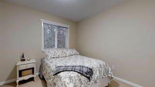 "Photo 11: 80 39920 GOVERNMENT Road in Squamish: Garibaldi Estates Townhouse for sale in ""Shannon Estates"" : MLS®# R2329625"