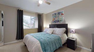 "Photo 10: 80 39920 GOVERNMENT Road in Squamish: Garibaldi Estates Townhouse for sale in ""Shannon Estates"" : MLS®# R2329625"