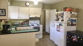 Photo 5: 1917 RIVER Drive in New Westminster: North Arm House Duplex for sale : MLS®# R2332699