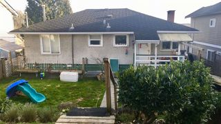 Photo 10: 1917 RIVER Drive in New Westminster: North Arm House Duplex for sale : MLS®# R2332699