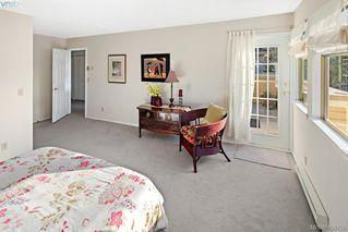 Photo 15: 2 909 Admirals Road in VICTORIA: Es Esquimalt Townhouse for sale (Esquimalt)  : MLS®# 404756