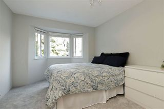 "Photo 10: 2655 FROMME Road in North Vancouver: Lynn Valley Townhouse for sale in ""CEDARWYND"" : MLS®# R2334023"