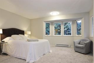 "Photo 8: 2655 FROMME Road in North Vancouver: Lynn Valley Townhouse for sale in ""CEDARWYND"" : MLS®# R2334023"