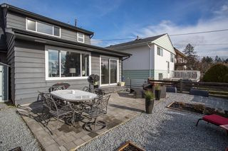 Photo 15: 859 E 15TH Street in North Vancouver: Boulevard House for sale : MLS®# R2335791