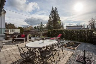 Photo 14: 859 E 15TH Street in North Vancouver: Boulevard House for sale : MLS®# R2335791