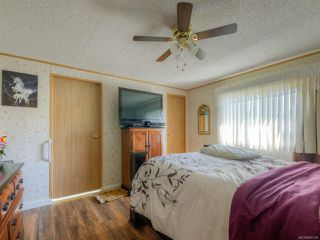 Photo 13: 730 Kasba Cir in PARKSVILLE: PQ French Creek Manufactured Home for sale (Parksville/Qualicum)  : MLS®# 805338