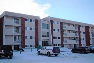 Main Photo: 14 11245 31 Avenue in Edmonton: Zone 16 Condo for sale : MLS®# E4142330