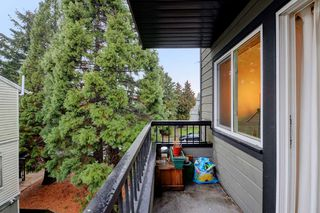 """Photo 17: 309 1540 E 4TH Avenue in Vancouver: Grandview VE Condo for sale in """"THE WOODLAND"""" (Vancouver East)  : MLS®# R2338019"""