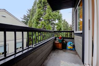 """Photo 16: 309 1540 E 4TH Avenue in Vancouver: Grandview VE Condo for sale in """"THE WOODLAND"""" (Vancouver East)  : MLS®# R2338019"""