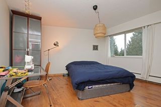 """Photo 12: 309 1540 E 4TH Avenue in Vancouver: Grandview VE Condo for sale in """"THE WOODLAND"""" (Vancouver East)  : MLS®# R2338019"""