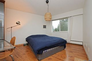 """Photo 13: 309 1540 E 4TH Avenue in Vancouver: Grandview VE Condo for sale in """"THE WOODLAND"""" (Vancouver East)  : MLS®# R2338019"""