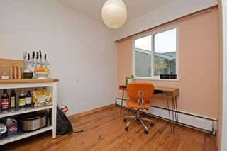 """Photo 6: 309 1540 E 4TH Avenue in Vancouver: Grandview VE Condo for sale in """"THE WOODLAND"""" (Vancouver East)  : MLS®# R2338019"""