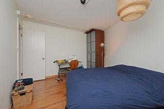 """Photo 14: 309 1540 E 4TH Avenue in Vancouver: Grandview VE Condo for sale in """"THE WOODLAND"""" (Vancouver East)  : MLS®# R2338019"""