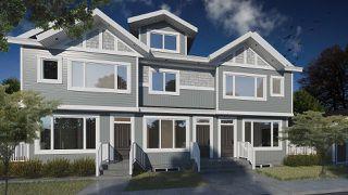 Main Photo: 6325 109 Street NW in Edmonton: Zone 15 House Triplex for sale : MLS®# E4142954